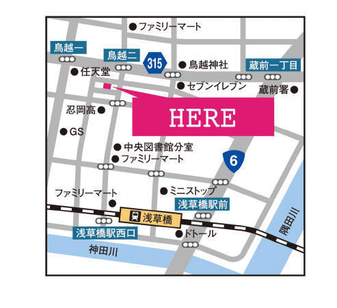 MAP_xlarge_1.jpg