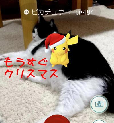 Screenshot_20161214-065243.1_a.jpg