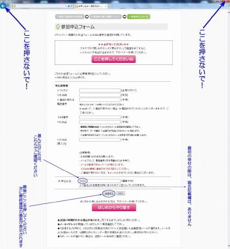 test_3[1]_1.jpg